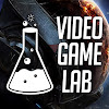 Video Game Lab