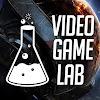 Video Game Lab