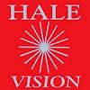 HaleVisionVideos