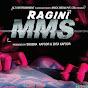 Raginimms video