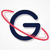 Galax - chaîne secondaire