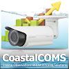 coastalcoms