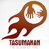 Tasumakan Djembe Lessons - YouTube