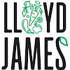 Lloyd-James Plant-Based Sales & Marketing