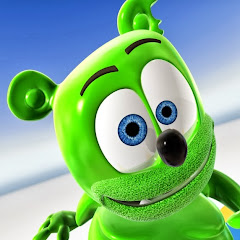 gummybearintl profile picture