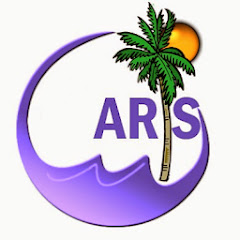 The Aloha Robert Travel Show