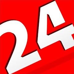 jeuxvideo24