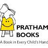 prathambooks