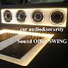 soundoffice SWING
