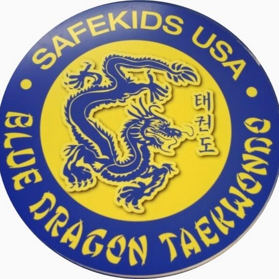 my dedication toward taekwondo mastering the Jung shin - aust taekwondo and jung shin taekwondo with my dedication to training and my past and his one heart training academy toward a future that.