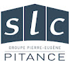 SLC Groupe Pierre Eugène Pitance