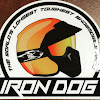 IronDog Race