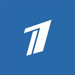 Рейтинг youtube(ютюб) канала Новости на Первом Канале