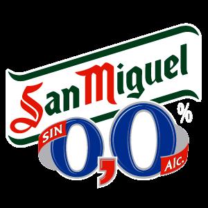 sanmiguelsinalcohol