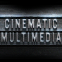 cinematicmultimedia