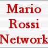 Mario Rossi Network