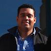 Randy Balbuena