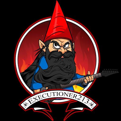 Executioner213