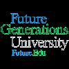 FutureEduFilms
