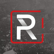 Redline Reviews