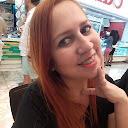 Fabiane Teixeira