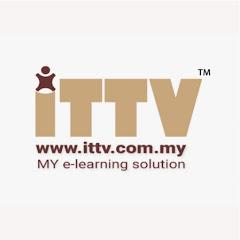 iTTV Education
