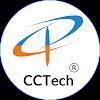 CCTech Pune