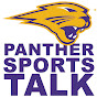 PantherSportsTalk