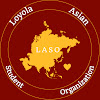 LASO - Loyola Asian Student Organization