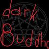 darkBuddha96