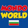 MONDO WORLD BG