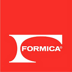 Formica Group Europe