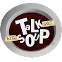 Talking With Soup
