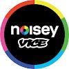 Noisey