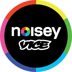 Cover Profil Noisey