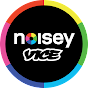 noisey Youtube Channel