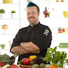 Chef Plum