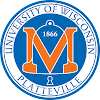 UW-Platteville Media Technology Services
