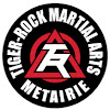 Tiger-Rock Martial Arts of Metairie