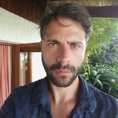 Marco Nobre (marco-nobre)