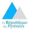 Journal La République des Pyrénées