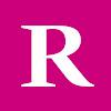 The Ringwald