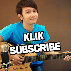 Cover Profil Nathan Fingerstyle