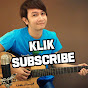 List Lagu By Nathan Fingerstyle - Lagu123.mp3x.cloud