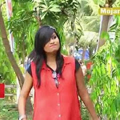 Bangla hot & sex video24
