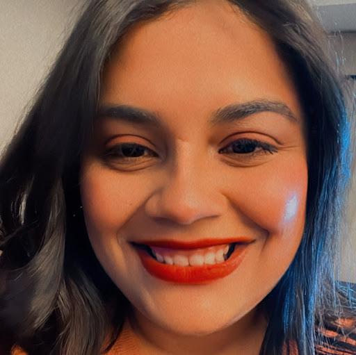 Nicol Alvarez