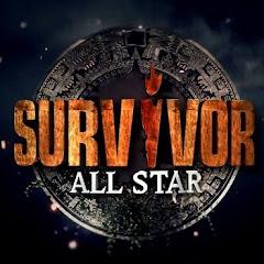 Survivor All Star