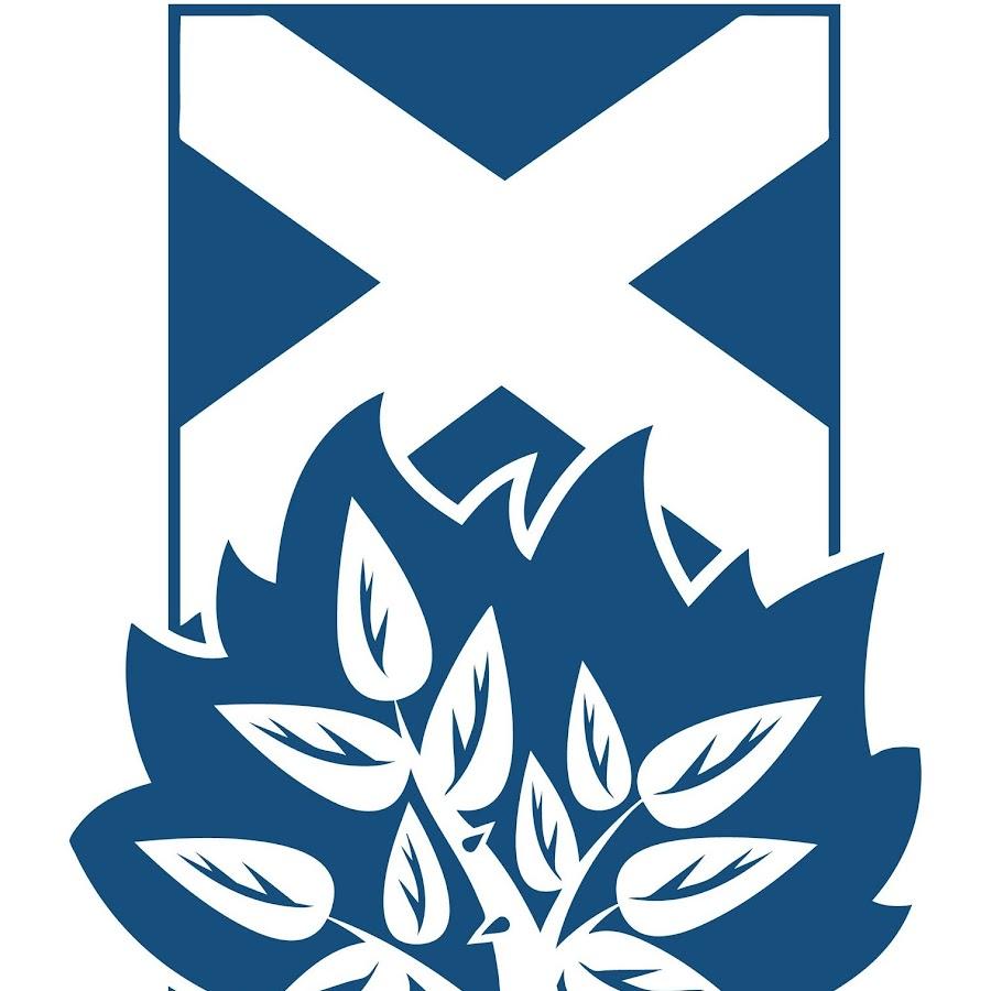 the church of scotland youtube