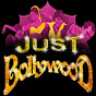 Just Bollywood video