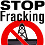 Shalersville AgainstFracking